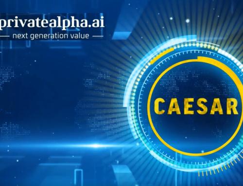 CAESAR Wochenprognose S&P500 vom 27.09.2021