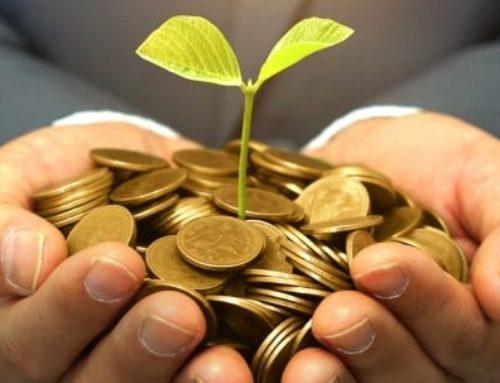 Aufzeichung – Onvista & Finanzen.net -Webinar: 11.02.2021 – In Nachhaltigkeit investieren mit Krisenschutz durch künstliche Intelligenz!