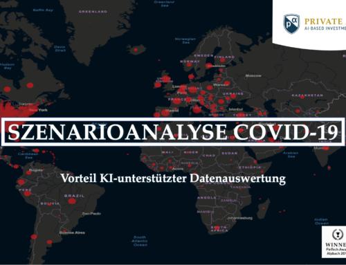 Szenarioanalyse Covid-19 – PDF Format